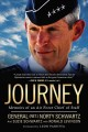 Journey : memoirs of a U.S. Air Force chief of staff