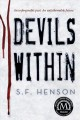 Devils within