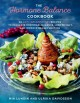 The hormone balance cookbook : 60 anti-inflammatory recipes to regulate hormonal balance, lose weight, and improve brain function