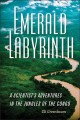 Emerald labyrinth : a scientist