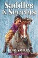 Saddles & secrets