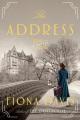 The address : a novel