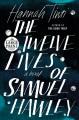 The twelve lives of Samuel Hawley : a novel