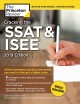 Cracking the SSAT/ISEE