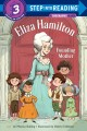 Eliza Hamilton : founding mother