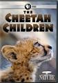 The cheetah children