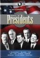 The Presidents. Carter, Reagan, G.H.W. Bush, Clinton