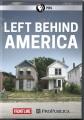 Left behind America