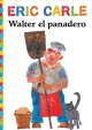 Walter el Panadero
