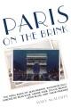 Paris on the brink : the 1930s Paris of Jean Renoir, Salvador Dalí, Simone de Beauvoir, André Gide, Sylvia Beach, Léon Blum, and their friends