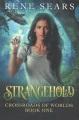 Strangehold