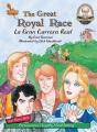 The great royal race = La gran carrera real