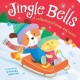 Jingle bells : a collection of songs and carols