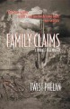 Family claims : a Pinnacle Peak mystery