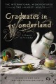 Graduates in wonderland : the international misadventures of two (almost) adults