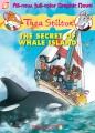 Thea Stilton : graphic novel