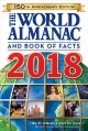 The world almanac and book of facts.