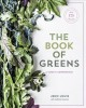 The book of greens : a cook