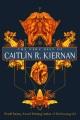 The Very Best of Caitln̕ R. Kiernan