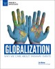 Globalization : why we care about faraway events