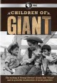 Children of Giant [videorecording (DVD)]