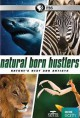 Natural born hustlers : nature's best con artists