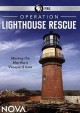 Operation lighthouse rescue