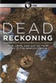 Dead reckoning : war, crime, and justice from WWII to the War on Terror