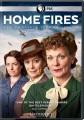 Home fires. Season 2