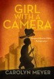 Girl with a camera : a novel