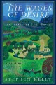 The wages of desire : a World War II mystery