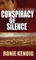 Conspiracy of silence : the Tox files