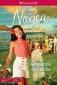 Creciendo con aloha : un clásico de Nanea. Volumen 1