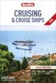 Berlitz 2018 Cruising & Cruise Ships