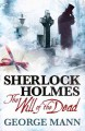 Sherlock Holmes : the will of the dead