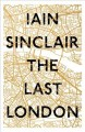 The last London : true fictions from an unreal city