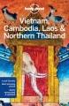 Vietnam, Cambodia, Laos & Northern Thailand.