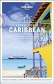 Cruise ports Caribbean.