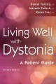 Living well with dystonia : a patient guide