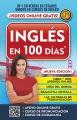 Inglés en 100 días.