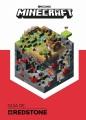 Minecraft Gua̕ de Redstone / Minecraft Guide to Redstone