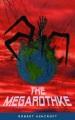 The Megarothke