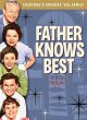 Father knows best. Vol. 1