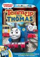 Thomas & friends. Team up with Thomas.