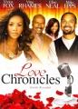 Love chronicles [DVD] : secrets revealed