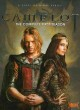 Camelot. The complete first season