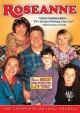 Roseanne. The complete second season
