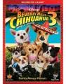 Beverly Hills Chihuahua. 3 viva la fiesta!