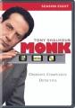 Monk. Season eight
