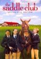 The Saddle Club. Saving Pine Hollow